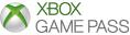 Xbox GPass