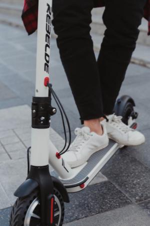 Eciclos