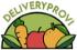 DeliveryPro